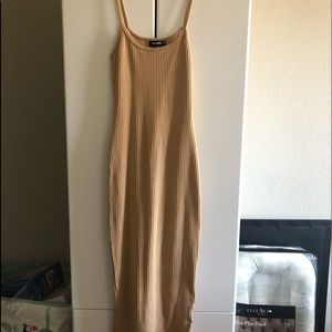 Misguided Dress Size 6
